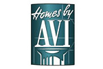 Homes by Avi – Duplex Homes