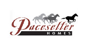 Pacesetter – Laned Homes