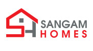 Sangam Homes – Front Garage Homes